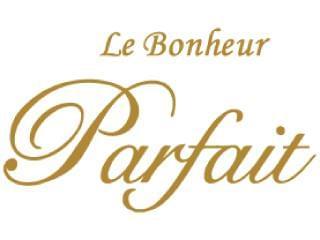 Le Bonheur Parfait(ル・ボヌール パルフェ)