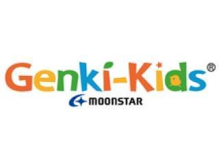 Genki‐kids(ゲンキ・キッズ)