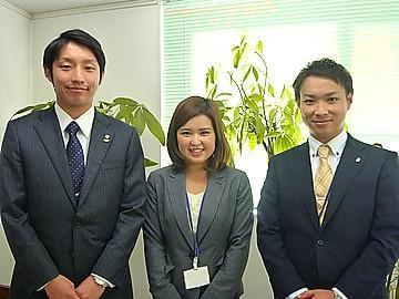 株式会社京葉東和薬品の求人情報...