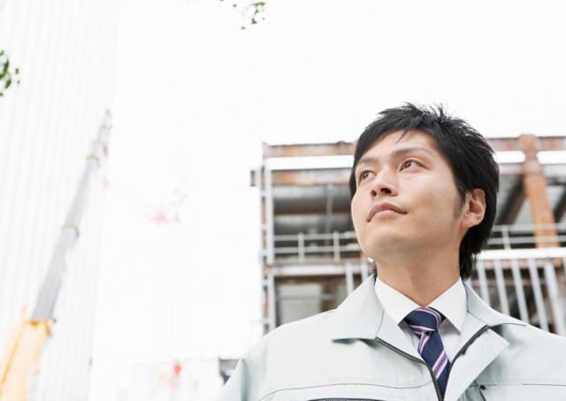 建材を通して地域と人々の暮らしに貢献する企業を目指し、現在関東・近畿・九州エリアに展開中!