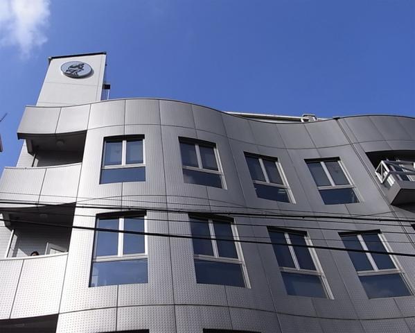 株式会社 日本評論社