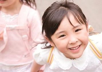 ☆笑顔をはぐくむお手伝い☆ 皆さんの笑顔が子どもたちを輝かせます!!