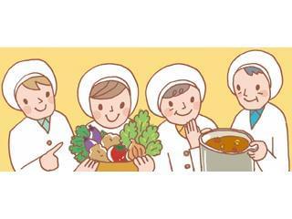 株式会社東テスティパル 1枚目