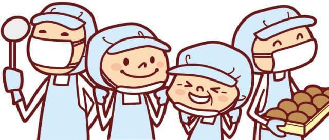 株式会社南テスティパル 【山手中学校/阪急芦屋川駅】