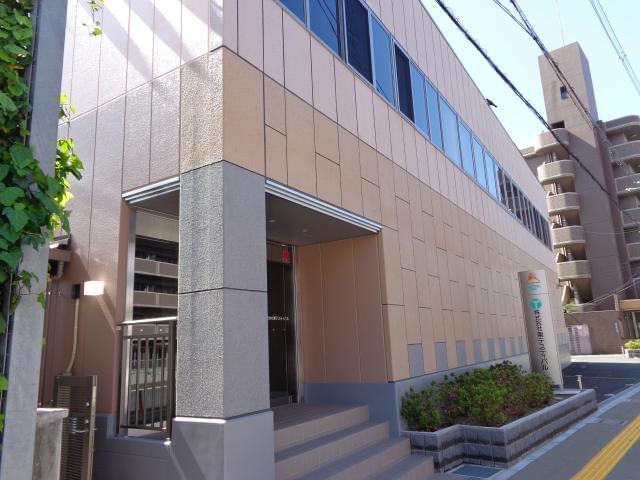 株式会社東テスティパル