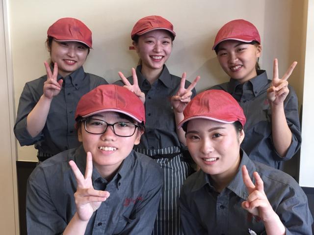 れんげ食堂Toshu 新丸子店(20098)