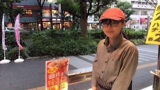 れんげ食堂Toshu 府中本町店(20041)