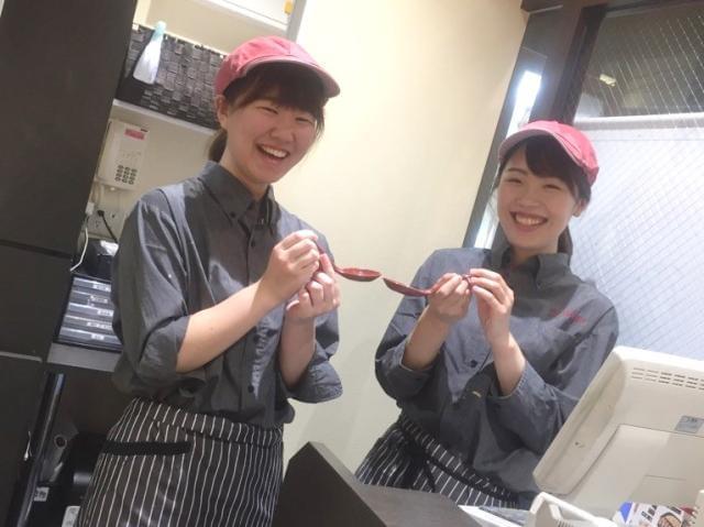れんげ食堂Toshu 希望ヶ丘店(20097)