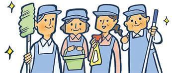 アサヒ化工株式会社の求人画像
