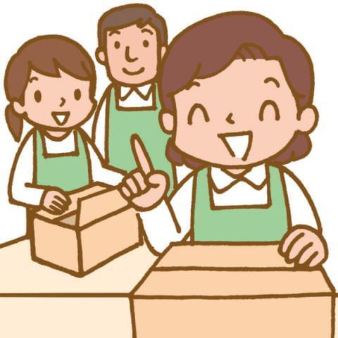 株式会社グロップ 神戸オフィス/0047