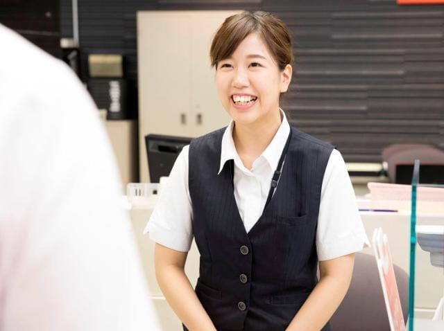 谷塚駅、北千住駅、小台電停、舎人駅etc・・・多数店舗で同時募集しています☆