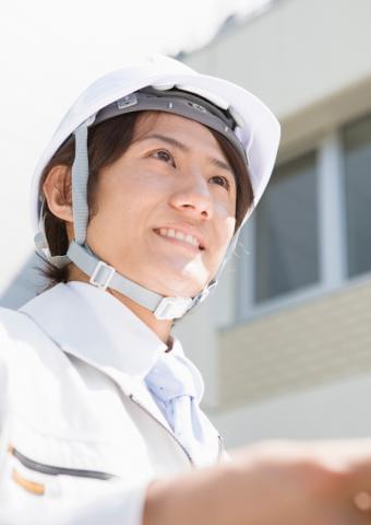 点検サービスは飛び込み営業や新規開拓は一切なし!重たいものを運ぶ必要もありません。
