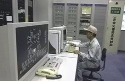 株式会社アセットライフの求人画像