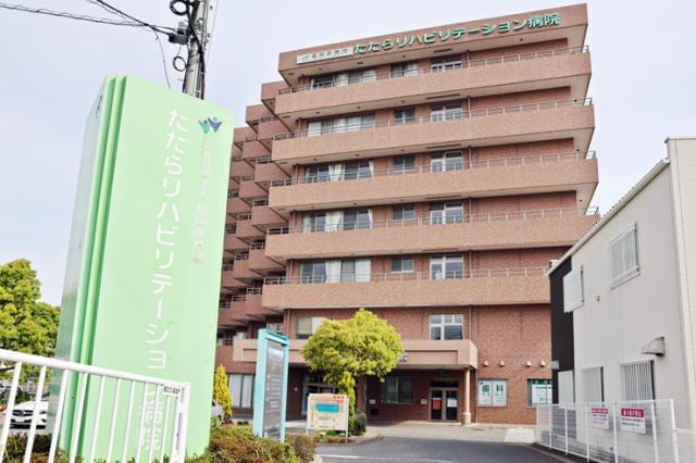 一冨士フードサービス株式会社/47666