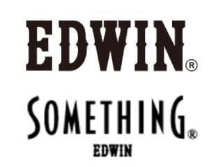 Edwin/Something