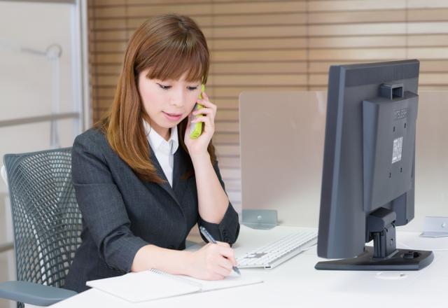 株式会社ルフト・メディカルケア 大分オフィス