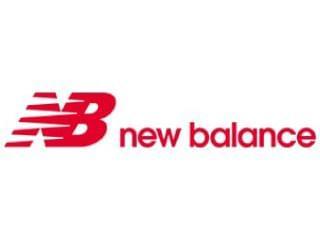 New Balance 1枚目