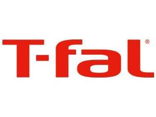T-fal 1枚目