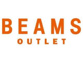 Beams 1枚目