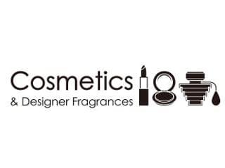Cosmetics & Designer Fragrances