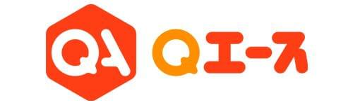 株式会社Qエース【001】