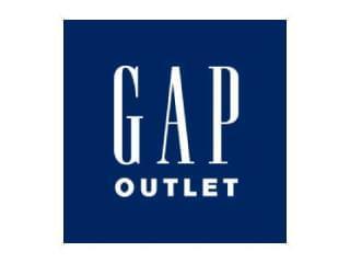 Gap 1枚目