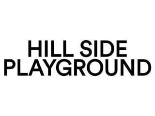 Hill Side Playground