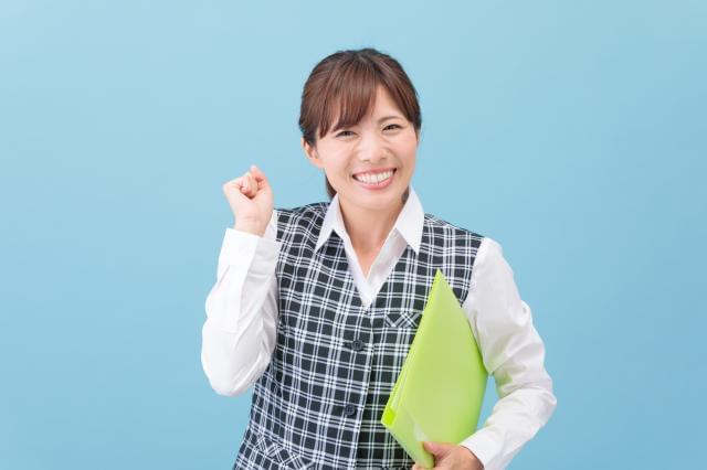 株式会社日本教育クリエイト 東京支社 医療人材サービス部