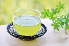 紅茶、日本茶、烏龍茶などの茶葉販売
