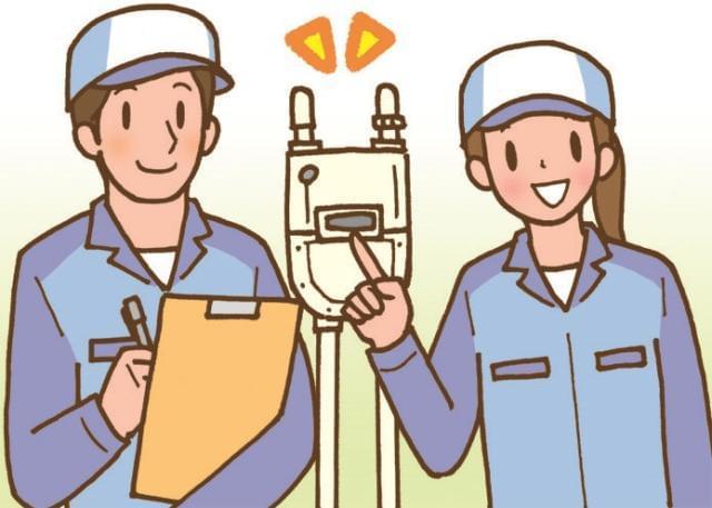 東京都足立区・埼玉県草加市・八潮市・三郷市の4拠点での募集。地元スタッフが活躍中の職場です!