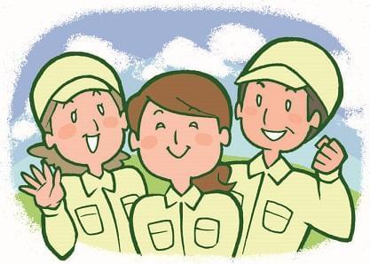 東日本開発株式会社 緑化部