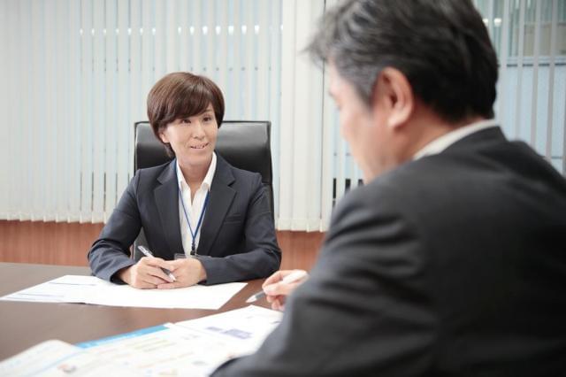 SOMPOヘルスサポート株式会社 健康プロモート部 関東第1・第2ブロック