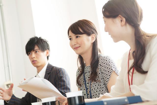 ニッセイ・ビジネス・サービス株式会社 福岡支店