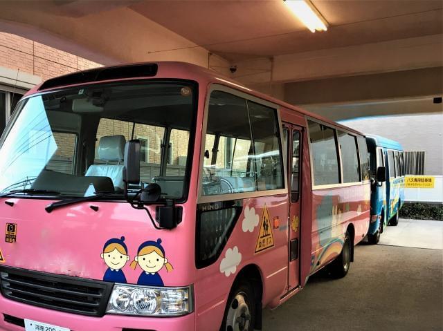 日本総合サービス 株式会社 横浜支店 1枚目