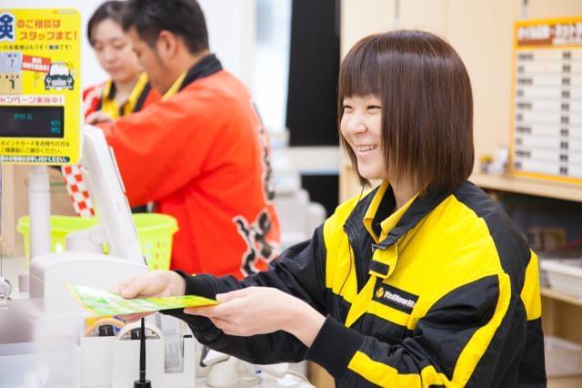 昭和33年に設立して以来、お客様のカーライフを総合的にサポート本社を構える千葉を中心に、地域に根差した発展を続けています。
