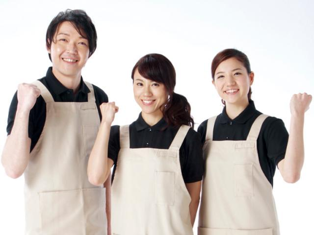 《TK-106A-FM》 ジョブ・デザイン株式会社 本社(01)