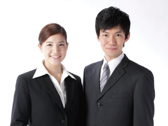 《job-3》 ジョブ・デザイン株式会社 本社(01)