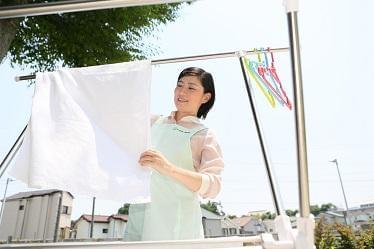 アースサポート株式会社 福岡東