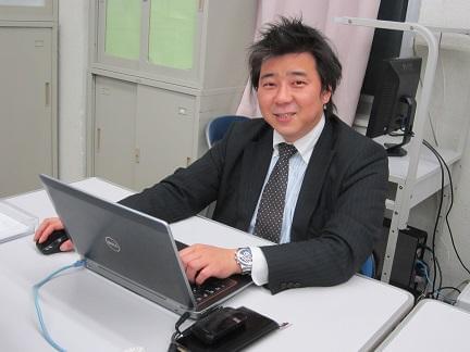 アースサポート株式会社 福岡