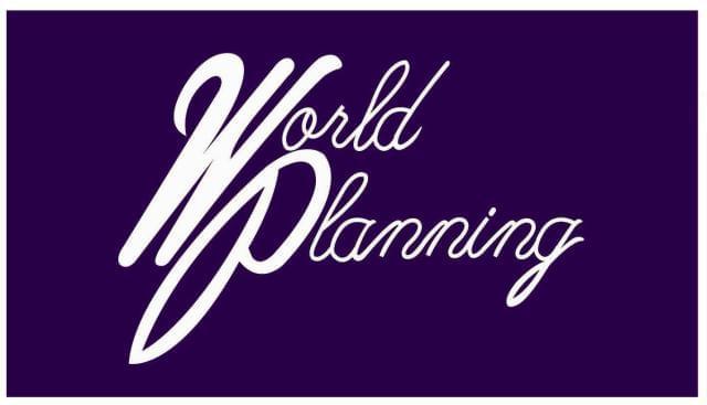 ワールドプランニング株式会社