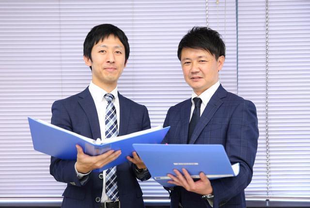 北関東ファミリー株式会社の求人情報