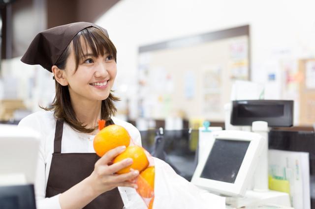 株式会社ディンプル 福岡オフィス/fu_60737
