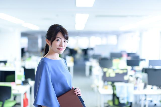 株式会社ディンプル 福岡オフィス/fu_454336