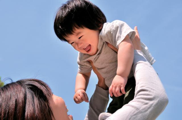 「やっぱり子どもが好き」「子どもに関わる仕事をしていたい」そんな貴方の気持ちを大切にします。