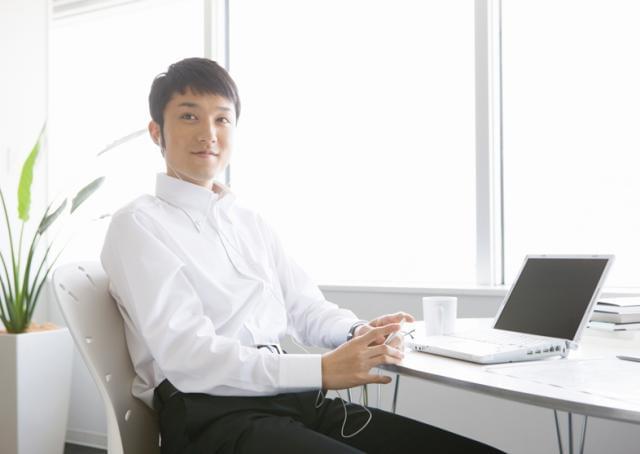 関東物流株式会社