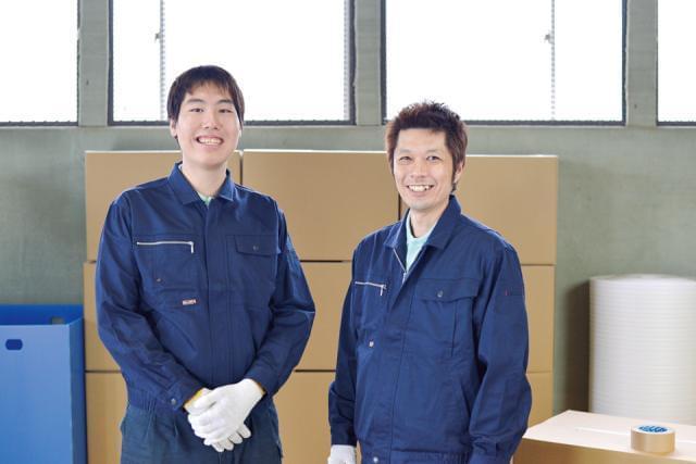 テンブロス株式会社 千葉コーディネートセンター