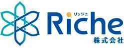 Riche株式会社の求人情報