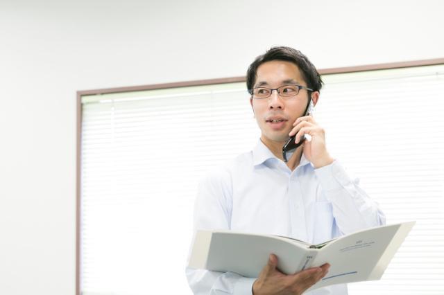 昭和31年の設立以来、ステンレススチールの加工・販売をメインに手がける当社。