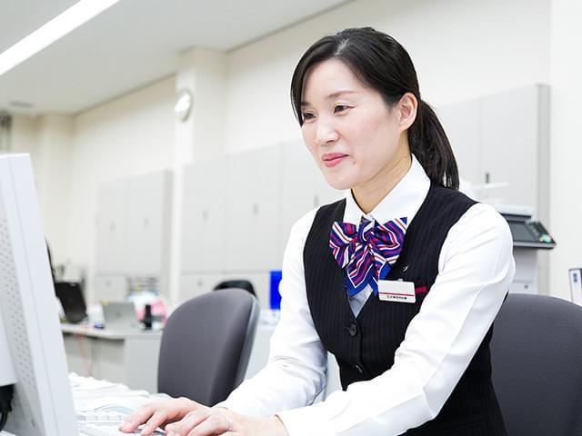 尼信ビジネス・サービス株式会社