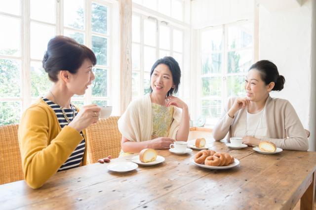 滋賀県内で保育の転職をお考えなら!ベルサンテスタッフにお任せください。